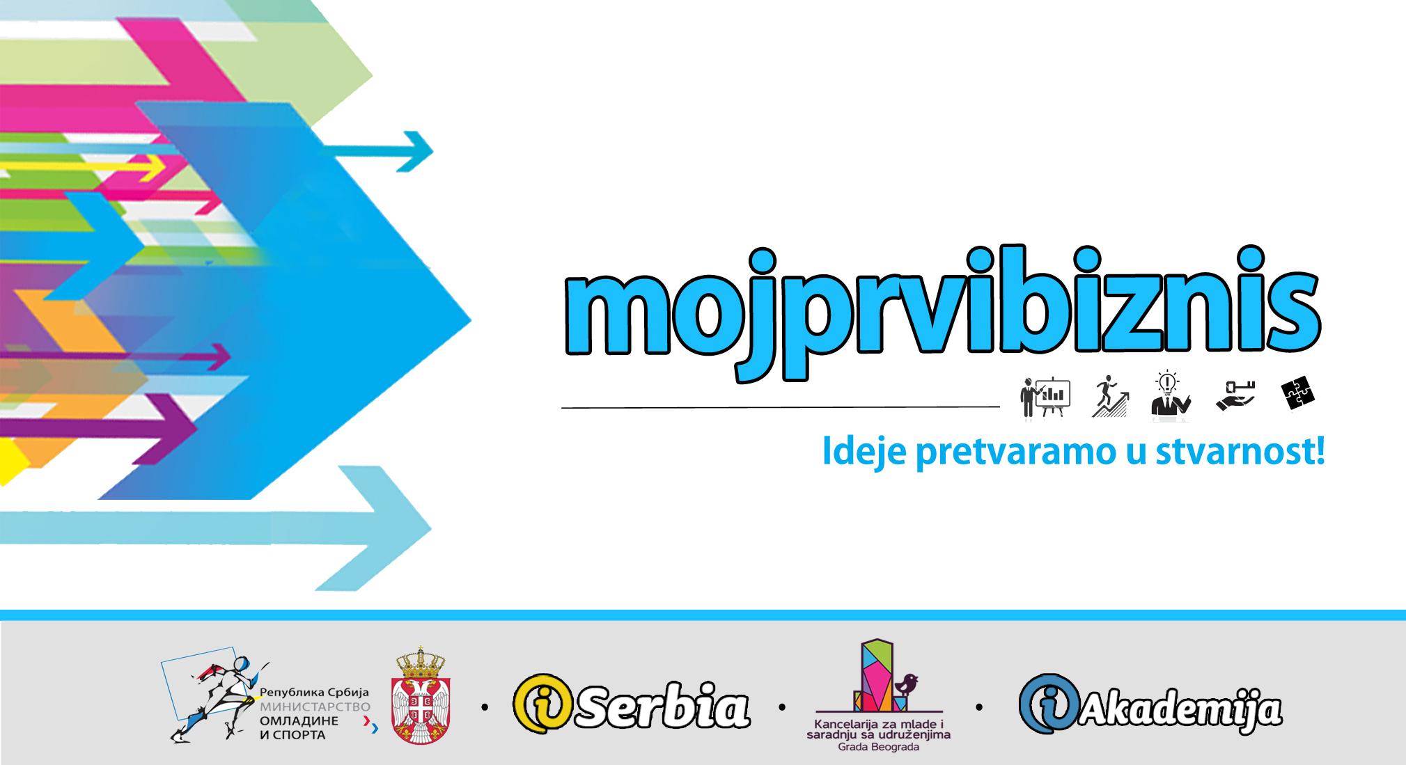 Logo MPB3
